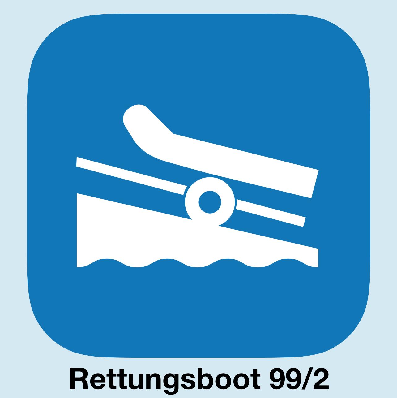 Testboot 99/2